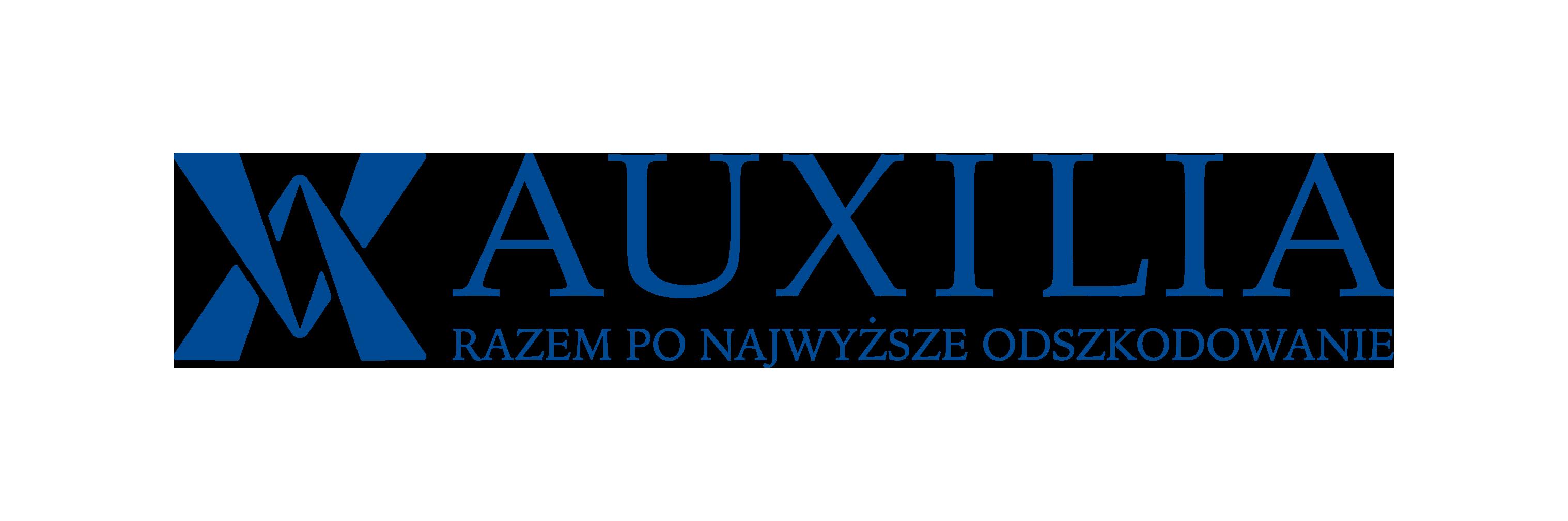 Auxilia prezentuje wyniki po pierwszym półroczu 2016 roku