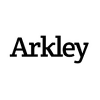 Torro Investment inwestuje w Arkley ASF Seed Fund