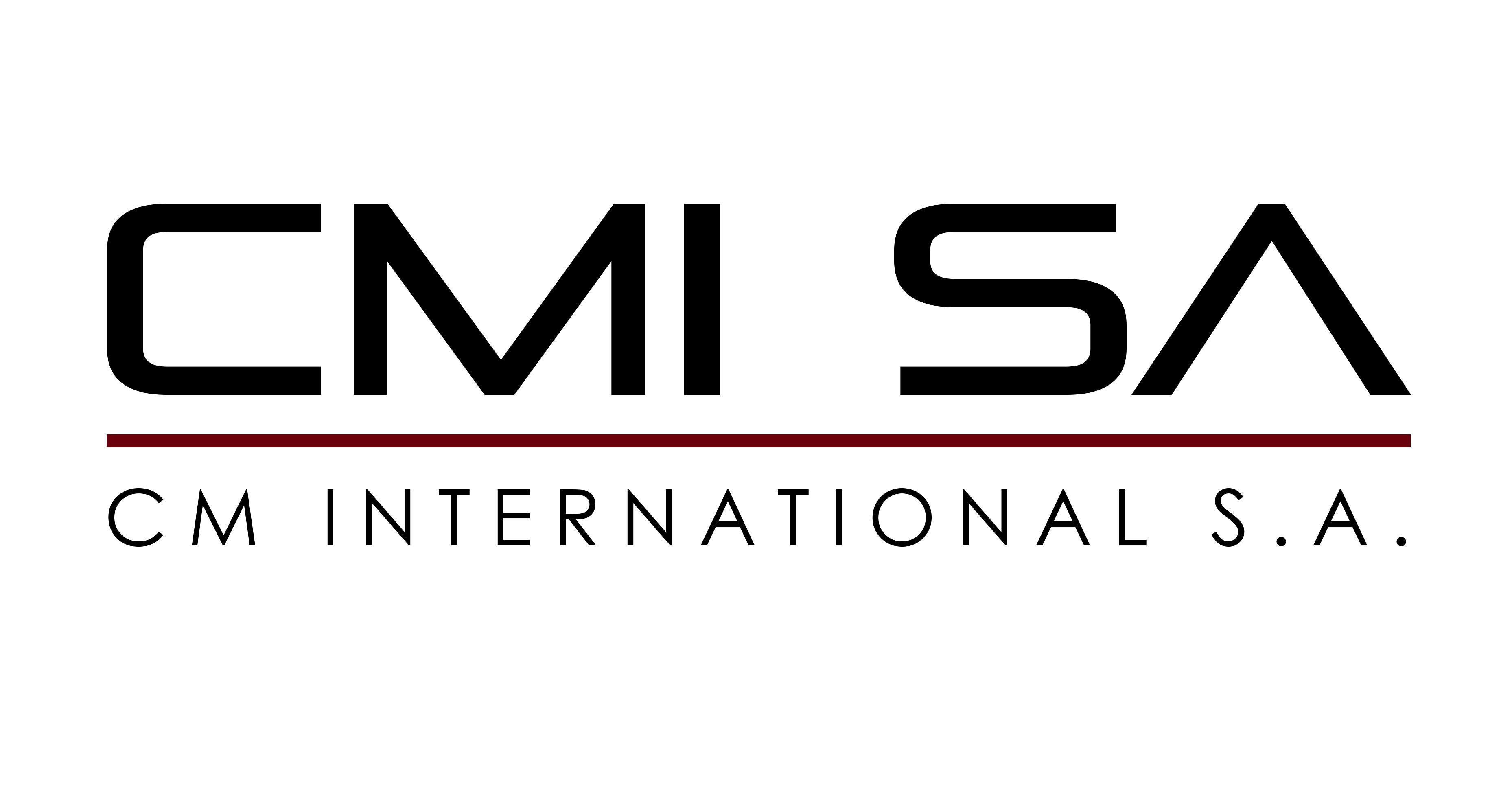CM International S.A publikuje raport okresowy za II kwartał 2021 roku