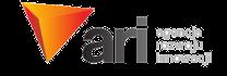 ARI - Portfel - Torro Investment