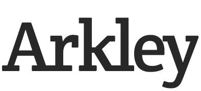 Arkley - Portfel - Torro Investment