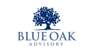 Blue Oak Advisory - Portfel - Torro Investment