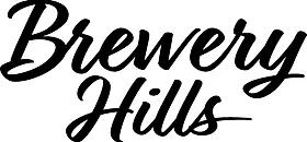 Plany rozwoju Brewery Hills