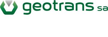 Geotrans w portfelu Torro