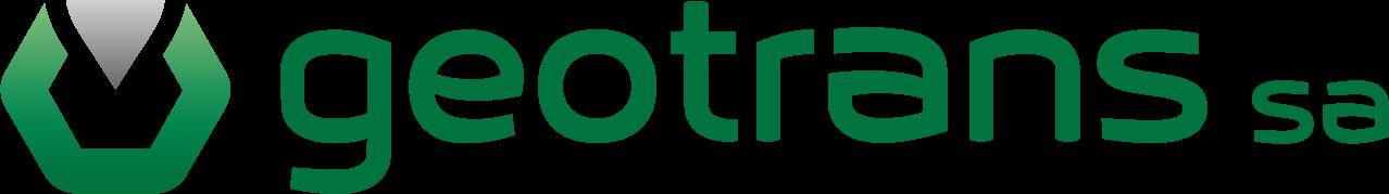 Geotrans - Portfel - Torro Investment