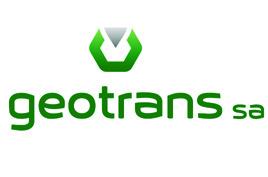 Oferta zakupu Geotrans S.A. odrzucona
