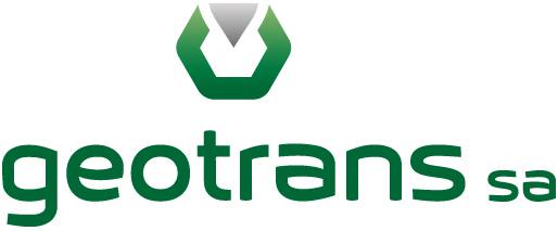 Przejęcie przez Geotrans spółki Kompania Elektryczna
