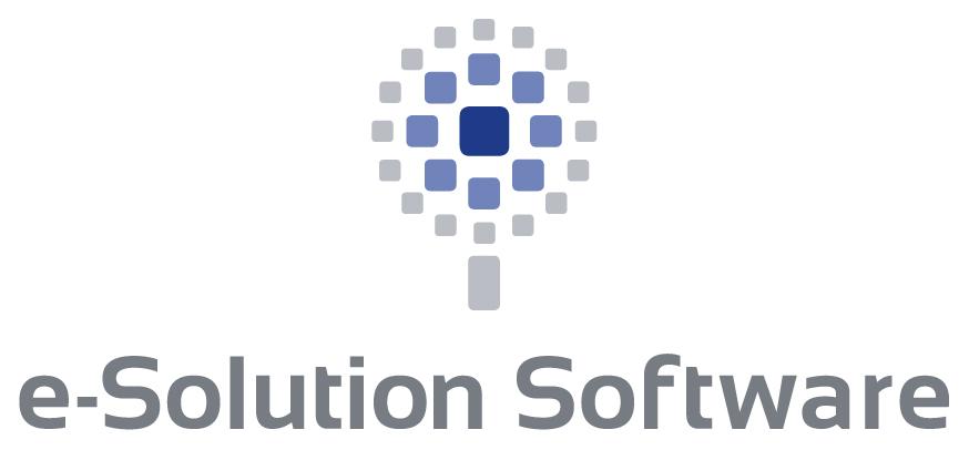AKCJE E-SOLUTION SOFTWARE SPRZEDANE