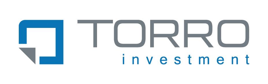 Torro Investement sponsoruje Piotra Suchenie