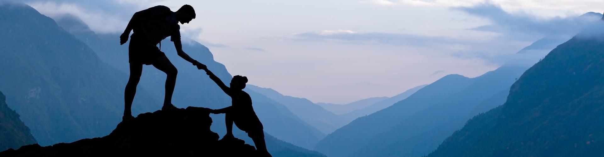 Partnerskie relacje z klientem - Torro Invest