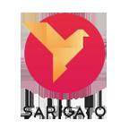 Sarigato - Portfel - Torro Investment