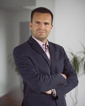 Tomasz Maślanka - Partner Zarządzający - Torro Investment
