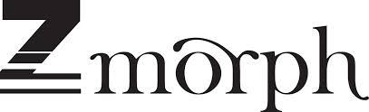 ZMorph spółką akcyjną