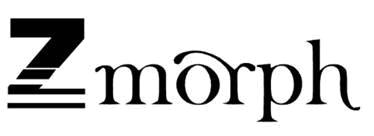 Zmorph - Portfel - Torro Investment